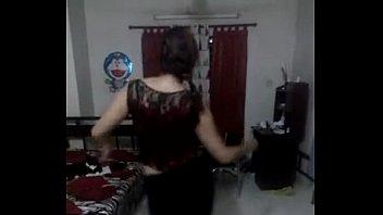 Bangladeshi Hot Girls..