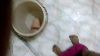 hyderabad miyapur intermidate nymph