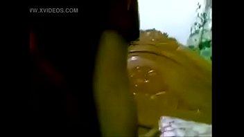 rendi-humungous-orbs-bhabhi-boyfriend-flick