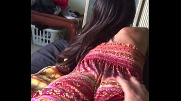 Latina Amateur MILF with Juicy Ass, www.hotcutiecam.com