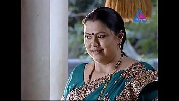 malayalam serial actress chitra shenoy flash