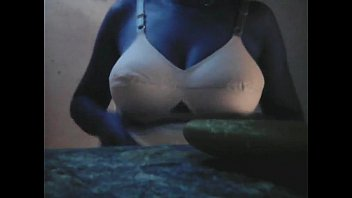 Tamil nude girl big boobs