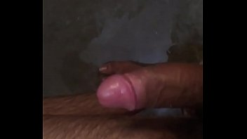 Conatct me at mkfmf123@gmail.com telugu boy mastrubated solo please comment