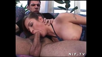 youthfull french deep donk porking pummeled