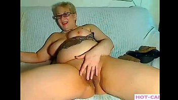 sweet babe seduce wanna make love HOT-CAM.NET