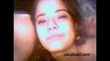 indian desi lady timid and subjugated cooch breasts.