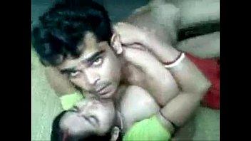 Indian Real Sexy wife Cheating    xxxbd25.sextgem.com