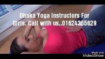 magnificent yoga educator fabulous rubdown for.