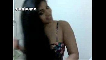 Bangladesh Phone &amp_ video sex Girl 01758716608 shati