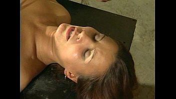 JuliaReaves-DirtyMovie - Ohne Erbarmen - scene 4 - video 1 boobs anal naked anus fuck