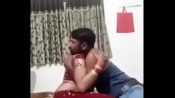 hot indian couples romantic video