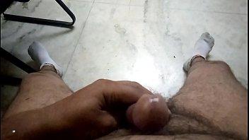 ghanshyam palm job1