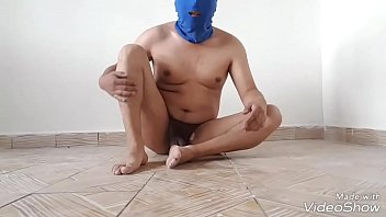 Tutorial n&deg_14 Algunas posturas del kamasutra / SantosVargas