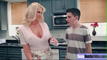mature phat-boobed female ryan conner like firm rip.