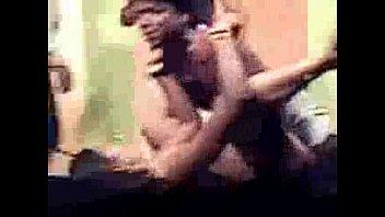 nude stage dance and fuck-fest-freedesixxxcom