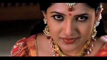 suntv deivamgal serial actress vani bhojan crimson-hot tummy.