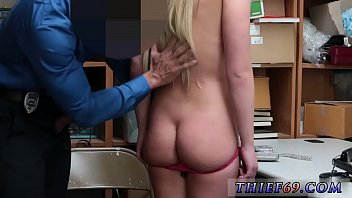 Slim thick white teen A group of teenagers have been prominent for