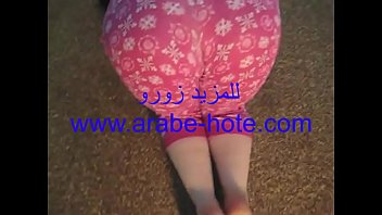 Hot Ass arabic Morocco