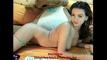 Amateur Teen Free Webcam Porn Video fa-Homemade-63