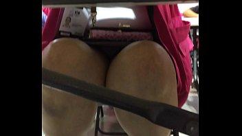 madura capacitadora electoral chihuahua bajo la.