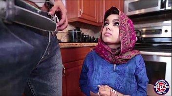 arabian maid service