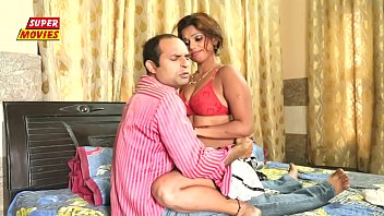 motel me jija sali ka romance -hindi brief filmmp4