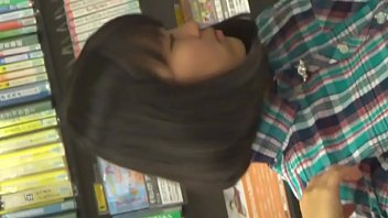 xhamstercom 7912864 upskirt japanese very first-timer teenie 2 720p