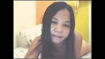 indo unexperienced web cam - v1pcamzcom