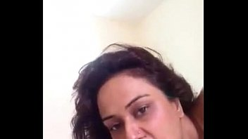 bigo live aunty nude 4all prythmnibblebitcom