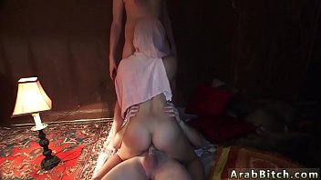 muslim pornography local working female
