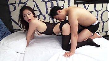 Korea Drama Scandal Hot 1 see part 2: http://likeafuck.esy.es
