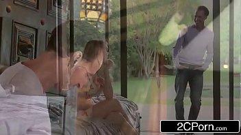 natalia starr poking her boyfriend039_s daddy for father039_s day