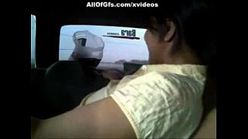 xtremezone Desi indian school girl fuck in car first time