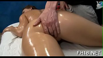Free erotic massage clips