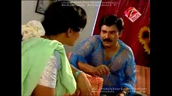 soyagam tv serial scorching clips compilation