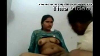 bhabhi ke devar ne ke mast chudai.     www.ladiesworld.xyz