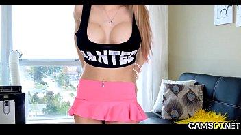 Amateur Webcam Chronicles 317 livesex tits