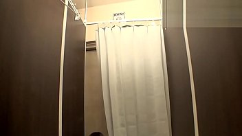 sensational japan spy web cam flick  it039_s outstanding