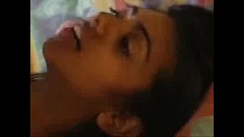 Must See! This Indian Babe is Fucking with his Boyfriend Like a Pro - thevoyeurtube.net