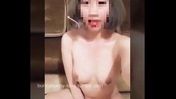 tiktok sex,g&aacute_i xinh thủ d&acirc_m