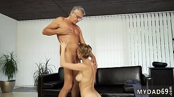brazilian daddy and bi-nosey hotwife guy very first.
