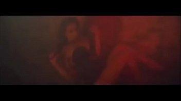 Shanti Dynamite Dance Trance Latest Music Video 480p