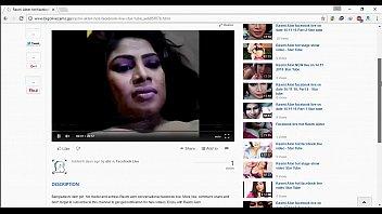 bigolivecamsga bigo live webcam nymphs
