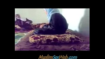 JAWANI DIWANE XXX Yahoo Group Big Muslim Sex