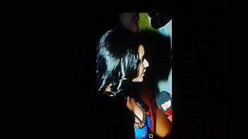 actress priya anand spunk tribute
