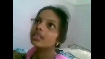Pooja Bhabi ki mast chudai