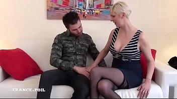 fledgling french porno
