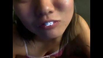 Hot asian teases on cam-More Vides Hotgirlchat.club