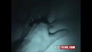 sleeping teen stepsis surprise cum - FAMFETISH.COM