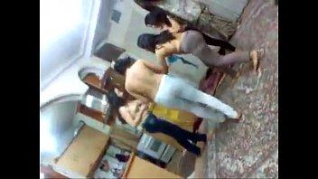 telugu ladies nude display  teluguboothukathalunibblebitcom